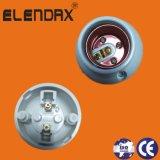 Qualität Lampen-der Kontaktbuchse des Bakelit-E27/des Lampen-Halters (AH6007)