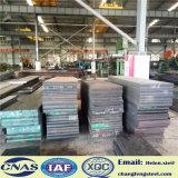 DIN 1.2714/5CrNiMo/L6/SKT4 Hot Work Mould Steel