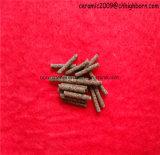 Stoppino di ceramica poroso per la E-Sigaretta