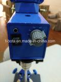 Agitateur électrique de haute énergie de GZ