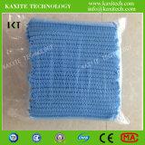 Casquillo no tejido del clip de la toca en el fabricante disponible Kxt-Nwc23