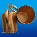Что серебро используется вращающегося потенциометра обрабатывающий станок с ЧПУ (легких 680B-8)