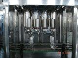 8L botella PET de la máquina de llenado de agua