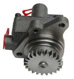 パーキンズエンジンのためのエンジンの予備品か予備品またはコンポーネント/エンジン部分/アクセサリ