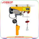 Мини-Электрические лебедки машине 220V 380 В