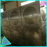 China-Hersteller-konkurrenzfähiger Preis-Edelstahl-Wasser-Becken