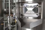 Equipamento do Saccharification da cerveja do ofício do equipamento da fabricação de cerveja de cerveja/aço inoxidável