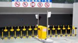 Parque de Estacionamento Automóvel pesado tráfego da barra do sistema porta de barreira