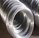 Ближний свет с возможностью горячей замены стальной проволоки оцинкованной стали
