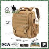 Rucksack-Schulter-Beutel-Handtaschen-Arbeitsweg-Arbeit und Alltagsleben des Laptop-2018military taktische