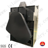 Промышленный фен мини оборудование для продажи 100кг/220фунтов