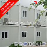 판매를 위한 조립식 모듈방식의 조립 주택 집