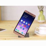 중국 Leeco Le 2 직업적인 전화를 위한 본래 이동 전화 도매 Unluck 전화