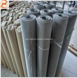 Голландский плетение проволочной сетки из нержавеющей стали