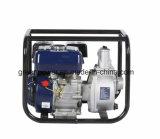 Wp20 2inch Landwirtschafts-Maschinerie-Benzin-Bewässerung-Wasser-Pumpe