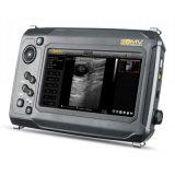 S6 портативных ультразвуковых ультразвукового сканирования машины