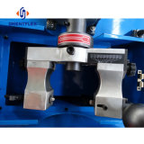 2インチのホース削る機械Ht65f