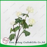 Wholesale Hortensia FLORES ARTIFICIALES flores para bodas