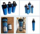 De groothandelaar Gewilde Filter van de Olie van de Compressor van de Schroef voor Gebruikte de Compressor van de Lucht