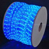 製造業者の直売水中220V LEDネオンロープライト