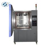 Het Testen van de Vochtigheid van het Laboratorium van ISO Lage en Op hoge temperatuur Apparatuur