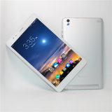 Llamada de teléfono 8 RAM androide original 8GB de la base 1GB del patio 3G del androide 4.4.2 de la PC de la tablilla de la pulgada