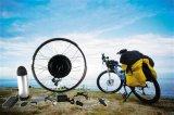 رشيقة [48ف] [1000و] كهربائيّة درّاجة صرة محرّك مع [س]