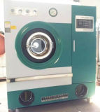 Macchina per lavare la biancheria di tela dell'hotel & dell'ospedale & dell'ostello (fornitore professionista)