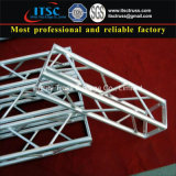 200x200mm Aluminium Carré Truss avec Bolt Connection