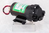 급수정화, 상업적인 사용을%s RO 각자 흡입 펌프, 세륨과, ISO9001, RoHS, IPX4 (24volt, 400 갤런)