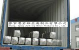 ASTM4140 ГБ42crmo ASTM4135 ГБ35crmo и обращено квадратная стальная бар