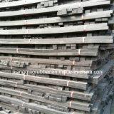 Hojas de la espuma del polietileno de la Cerrado-Célula para la construcción de puente