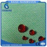 O SMS Nonwoven Fabric para cirurgia de Bata