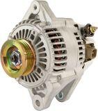 Alternatore per Toyota Yaris 1.5L, 27060-21150, 27060-21151, 104210-8180, 11203