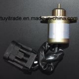 O combustível 6670602 novo cortou o solenóide para o lince 463-553-S70-S100