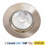 Honglink IP20 GU10/РУКОВОДСТВО ПО РЕМОНТУ16 зажимное приспособление для набегающей светодиодная лампа