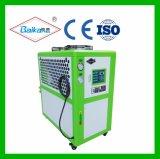 Réfrigérateur de défilement refroidi par air (rapide/efficace) BK-3AH