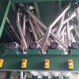Máquina automática avançada da fábrica de moagem do trigo do projeto novo