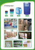 Räumungsartikel-bester verkaufenspray-Kleber für Sofa
