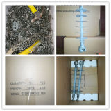 Isolador de polímero 11kv