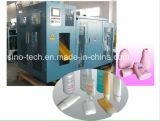 Macchina automatica detersiva dello stampaggio mediante soffiatura dell'espulsione dell'HDPE pp