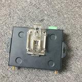 RS-232/RS-485 시리즈 가장 새로운 산업 4G Lte 대패
