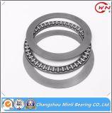 China-axiales Nadel-Rollenlager und zylinderförmiges Rollenlager