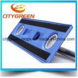 Mop чистки сплошного цвета домочадца высокого качества низкой стоимости стандартный легкий