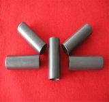 Polished кольцо нитрида кремния Si3n4 керамическое разделяет изолятор