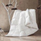 Дешевые оптовые роскошными подушками