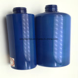 Hot Salts High Quality Plastic Cosmetic Packgaing Bottles