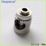 1; 1 патрона патрона Handpiece кнопка типа NSK изготовление Hesperus стандартного зубоврачебного стандартного профессиональное