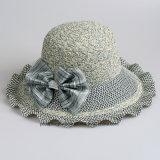 بيع بالجملة 100% [ببر بريد] دلو قبعة