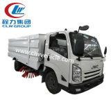 [دونغفنغ] [4إكس2] يشبع آليّة [روأد سويبر] شاحنة لأنّ عمليّة بيع حارّ
